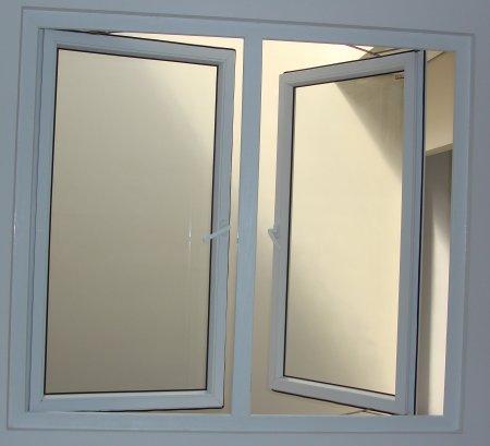 Hasil gambar untuk jendela swing